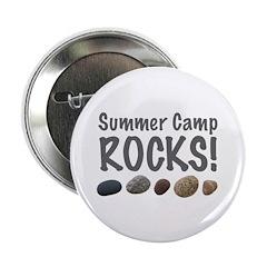 Summer Camp Rocks! 2.25