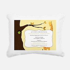 c5a44dc2-209c-4ae3-b43d- Rectangular Canvas Pillow