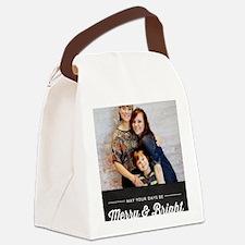 23462cd5-b58f-4950-95d5-fef7b8633 Canvas Lunch Bag
