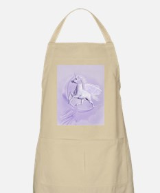 Flying Pegasus Apron