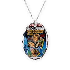 Robin Hood 2 Necklace
