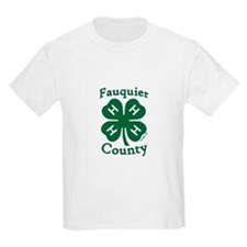 Cute County T-Shirt