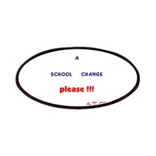 school change 1.jpg Patches