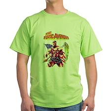 Toxic Avenger T-Shirt