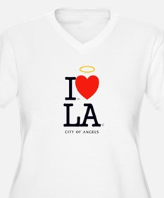 LA I Love LA Los Angeles Obama City of Angels NY P