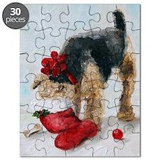 Christmas Surprise! Puzzle