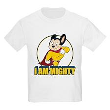 I Am Mighty T-Shirt