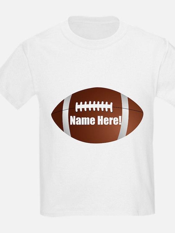 American Football Kid 39 S Clothing American Football Kid 39 S