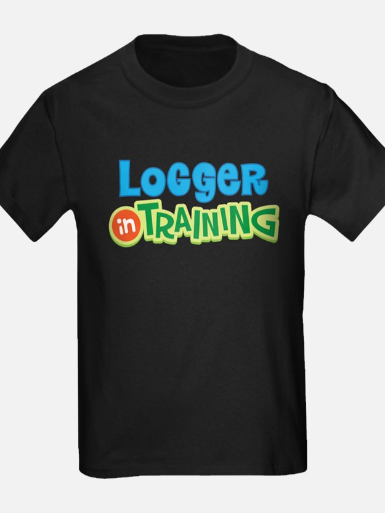 Logger in Training T