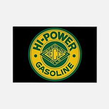 Hi-Power Gasoline Rectangle Magnet
