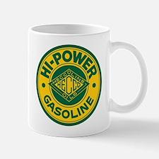 Hi-Power Gasoline Mug