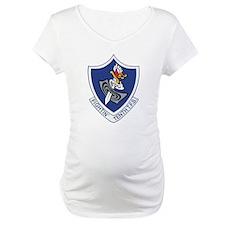 10_tfs.png Shirt