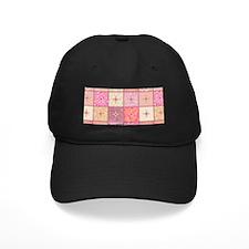 PINK PARADISE Baseball Hat