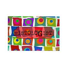 HISTOLOGIST 7 Magnets