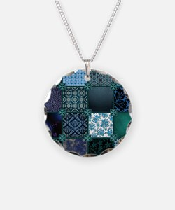 COOL WATER Necklace