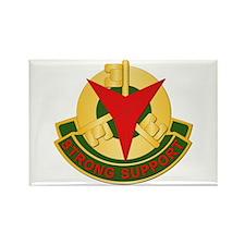 Army - 567th Supply & Service Battalion (Direct Su