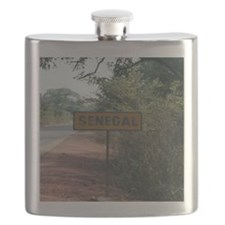 senegal sign Flask