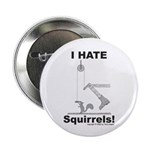 Boot the Squirrel Button