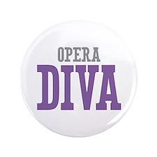 """Opera DIVA 3.5"""" Button"""