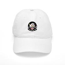 VF-24 Fighting Renegades Baseball Cap