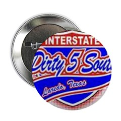 DIRTY SOUTH Button