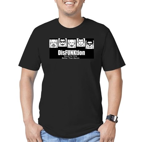 disfunktion T-Shirt