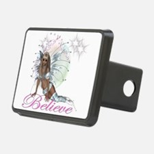 believe fairy moon.png Hitch Cover