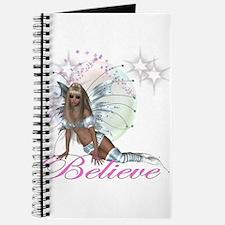 believe fairy moon.png Journal