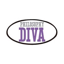 Philosophy DIVA Patches