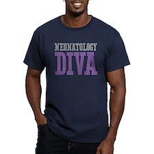 Neonatology DIVA T