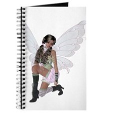 outlawbydesignft481.png Journal