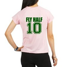Rugby Performance Dry T-Shirt