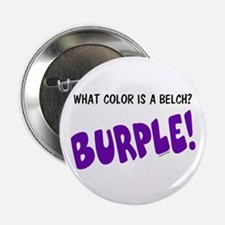 "BURPLE! 2.25"" Button (10 pack)"