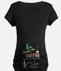 Cup of Serenity T-Shirt