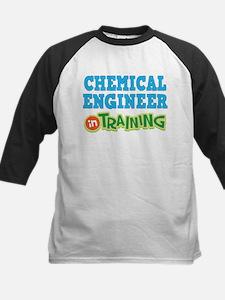 Chemical Engineer in Training Tee