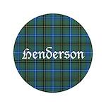 Tartan - Henderson 3.5