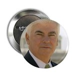 CHRIS DODD 2008 2.25