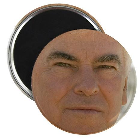 """CHRIS DODD 2008 2.25"""" Magnet (10 pack)"""