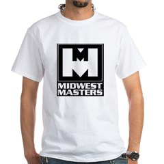 MID WEST Shirt