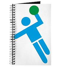 handball Journal
