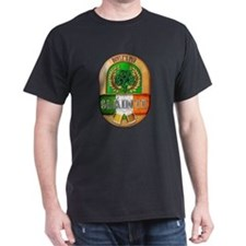 Boyle's Irish Pub T-Shirt