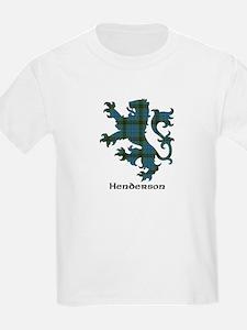 Lion - Henderson T-Shirt