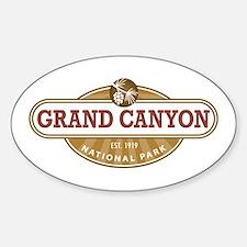 Grand Canyon Souvenirs Gifts & Merchandise  Grand Canyon Souvenirs ...