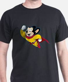 MightyMouse T-Shirt