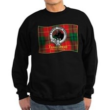 Turnbull Clan Sweatshirt