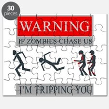 Zombies 01.png Puzzle