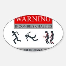Zombies 01.png Decal
