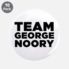 """Team George Noory 3.5"""" Button (10 pack)"""