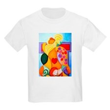 Holy Lorax T-Shirt
