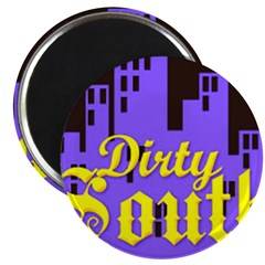DIRTY SOUTH 2.25